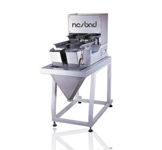 Superior Linear Weigher